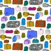 Rrmy_bags_are_packed_i_m_ready_to_go_white_shop_thumb