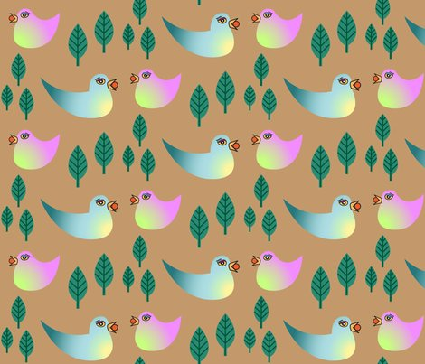 Rbird_pattern_shop_preview