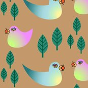 Rbird_pattern_shop_thumb