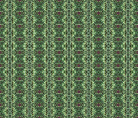 Rrrrrrrgreenzel_12x12quad150res_yr2010-sueduda_shop_preview