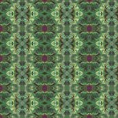 Rrrrrrrgreenzel_12x12quad150res_yr2010-sueduda_shop_thumb