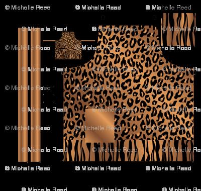 APRON_leopard2_6300x5400