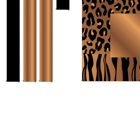 Rapron_leopard2_6300x5400_shop_preview