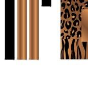 Rapron_leopard2_6300x5400_shop_thumb