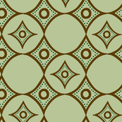 green_daniel_circles