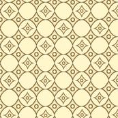 yellow_daniel_circles