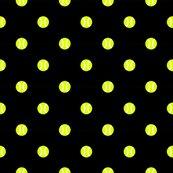 Tennis_dot_black_version2_shop_thumb