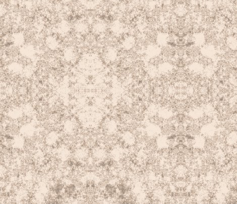 Rlichen_light_brown_shop_preview