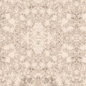 Rlichen_light_brown_shop_thumb