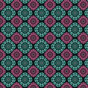 Rpinkgreenabstract1sf_shop_thumb
