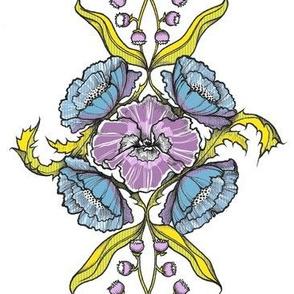 summer-bouquet