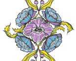 Rsummer-bouquet_thumb