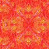 Rrrrose_seamless_shop_thumb