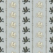 Rbunnygothbonestripe_blue_shop_thumb