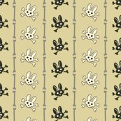 Rrbunnygothbonestripe_green_shop_thumb