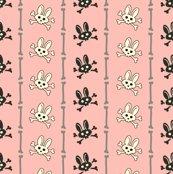 Rbunnygothbonestripe_pink_shop_thumb
