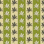 Rbunnygothpinstripe_green_shop_thumb