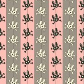 Rrbunnygothpinstripe_pink_shop_thumb