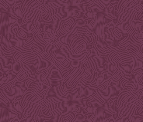 Weave 3 fabric by rikkib on Spoonflower - custom fabric