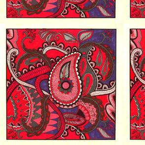 Paisley_Octopus_picnik