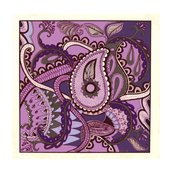 Rpaisley_octopus_picnik_shop_thumb