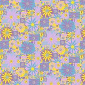 Rrjamjax_flowerette_shop_thumb