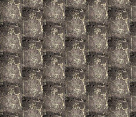 Rrnicole_giraffe_snake_ed_ed_shop_preview
