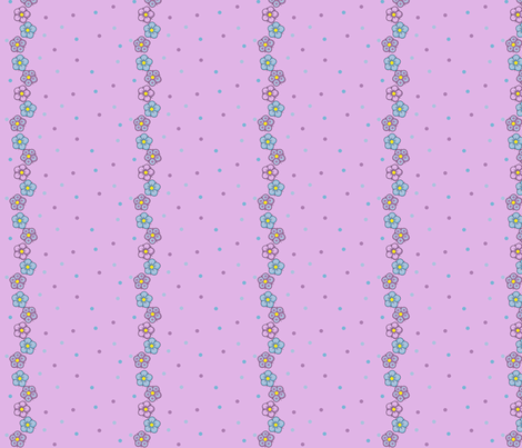 rect4619 fabric by pazithi on Spoonflower - custom fabric