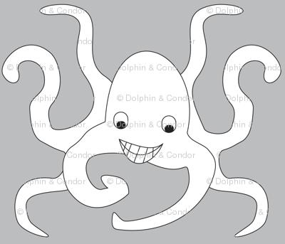 PaulPsychicOctopus