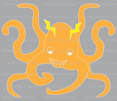 PaulPsychicOctopus3
