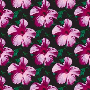 fleurries