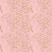 Rrrrrrrrfrench_script_1609_seven_shop_thumb