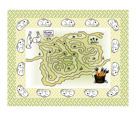 Rrrbunny_maze_quilt_shop_preview