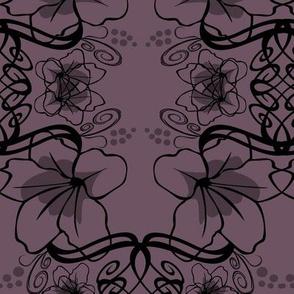 floralscroll4