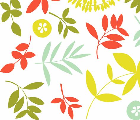 Botanical - Multi