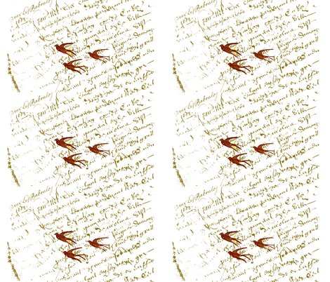 Rrrrfrench_script_1608_with_birds_large_150_resolution_shop_preview