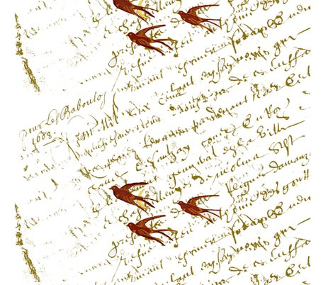 Rrrrrfrench_script_1608_with_birds_large_150_resolution_shop_preview