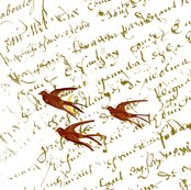 Rrrrrfrench_script_1608_with_birds_large_150_resolution_shop_thumb