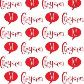 greysen