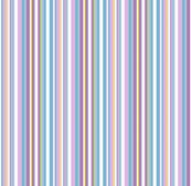 Rsylivia_stripes_shop_thumb