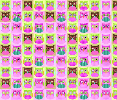 Rralexander_owls_fabric_yard_piece_-_girl_owls_copy_shop_preview