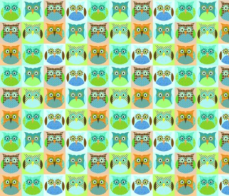 Ralexander_owls_fabric_yard_piece_-_boy_owls_copy_shop_preview