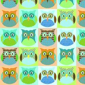 Ralexander_owls_fabric_yard_piece_-_boy_owls_copy_shop_thumb