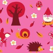 Rrrforest-pink_shop_thumb