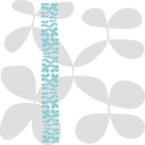 LITE_SEA_PETALS_REPEAT_SMALL