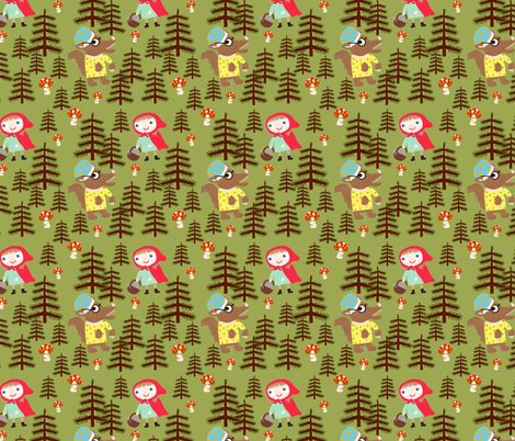 Rrlittleredridinghoodfabric_shop_preview