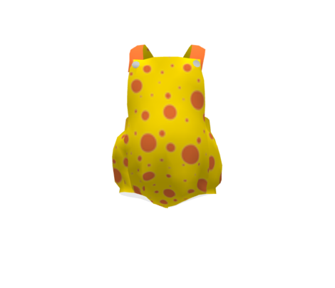 Rgiraffespots46in_comment_707487_preview
