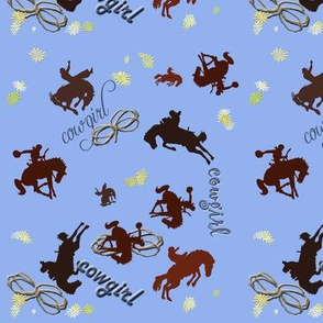 jessi_cowgirl_fabric