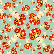 Rrmushroomredtops_shop_thumb