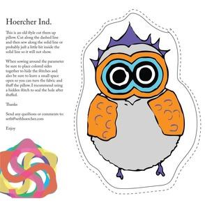 owlbuddy_1